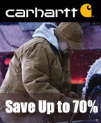 Carhartt Outlet