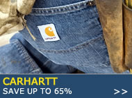 Shop Carhartt Clothing