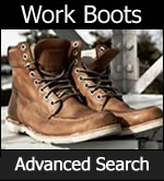 Click for boot search...