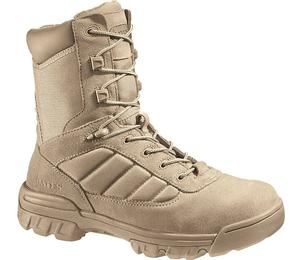 Bates Men's 8 inch Desert Tactical Sport Boot