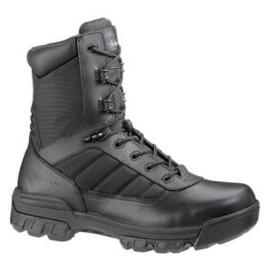 Bates Men's 8 in. Tactical Sport Boot