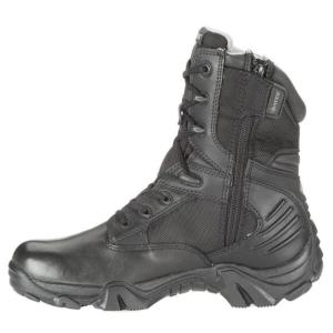 Bates Men's GX-8 GORE-TEX® Side Zip Boot