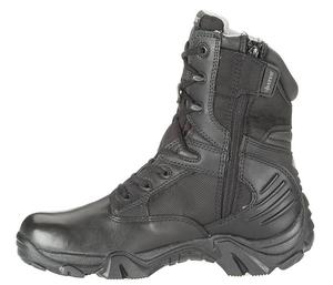 Bates Men's GX-8 GORE-TEX® Composite Toe Side Zip Boot