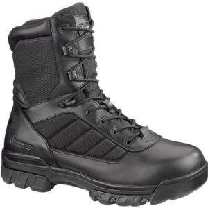 Bates Men's 8 inch Water Resistant Tactical Sport Boot