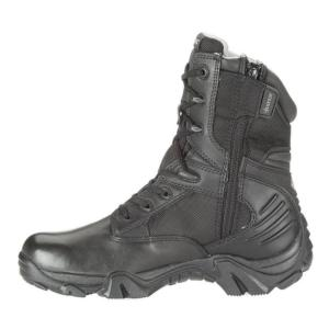 Bates Men's GX-8 GORE-TEX® Insulated Side Zip Boot