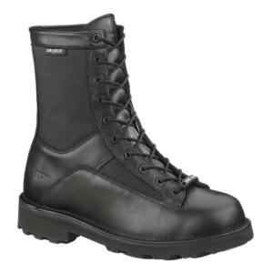 Bates Men's 8 inch DuraShocks® GORE-TEX® Lace-to-toe Boot