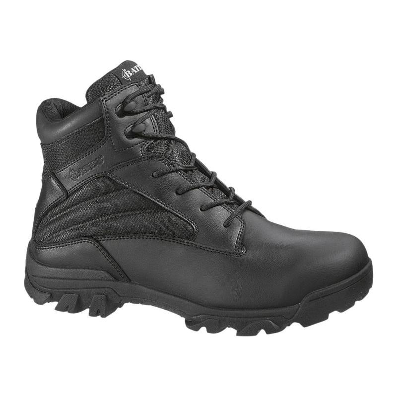 Bates Men S Zr 6 Boots E2066