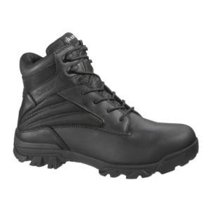 Bates Men's ZR-6 Boots