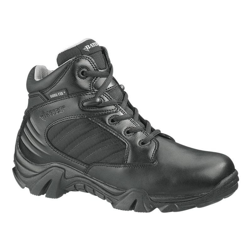Bates Men's GX-4 GORE-TEX Boots