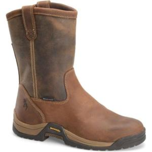 Browning Men's Waterproof Ranch Wellington