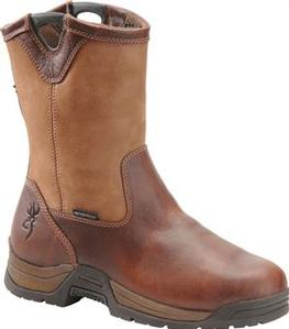 browning s 400g insulated waterproof ranch wellington