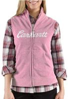 Carhartt_Carhartt Women's Boyne Vest
