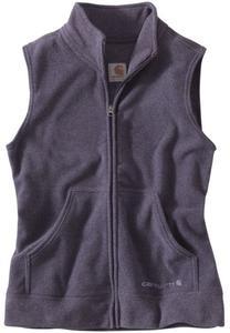 Carhartt Women's Boyne Vest