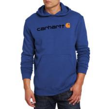 Carhartt 100074irr