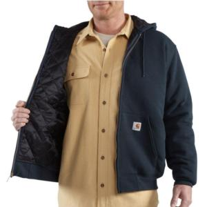 Carhartt Men's 3 Season Sweatshirts -  Irregular