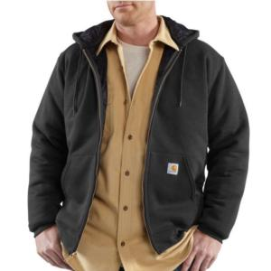 Carhartt Men's 3 Season Sweatshirts