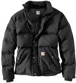 Carhartt Men's Down Kalkaska Water Resistant Traditional Jackets 100117