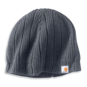 Carhartt Men's Hubbard Hat -  Closeout