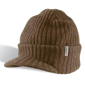 Carhartt Men's Akers Hat -  Irregular