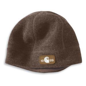 Carhartt Glacier Hat - Closeout!