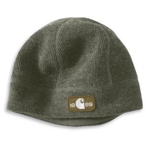 Carhartt Glacier Hat - Irregular