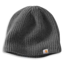Carhartt_Carhartt Camden Hat -  Irregular