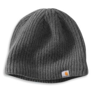 Carhartt Camden Hat -  Irregular