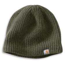 Carhartt Camden Hat -  Irregular 100133irr