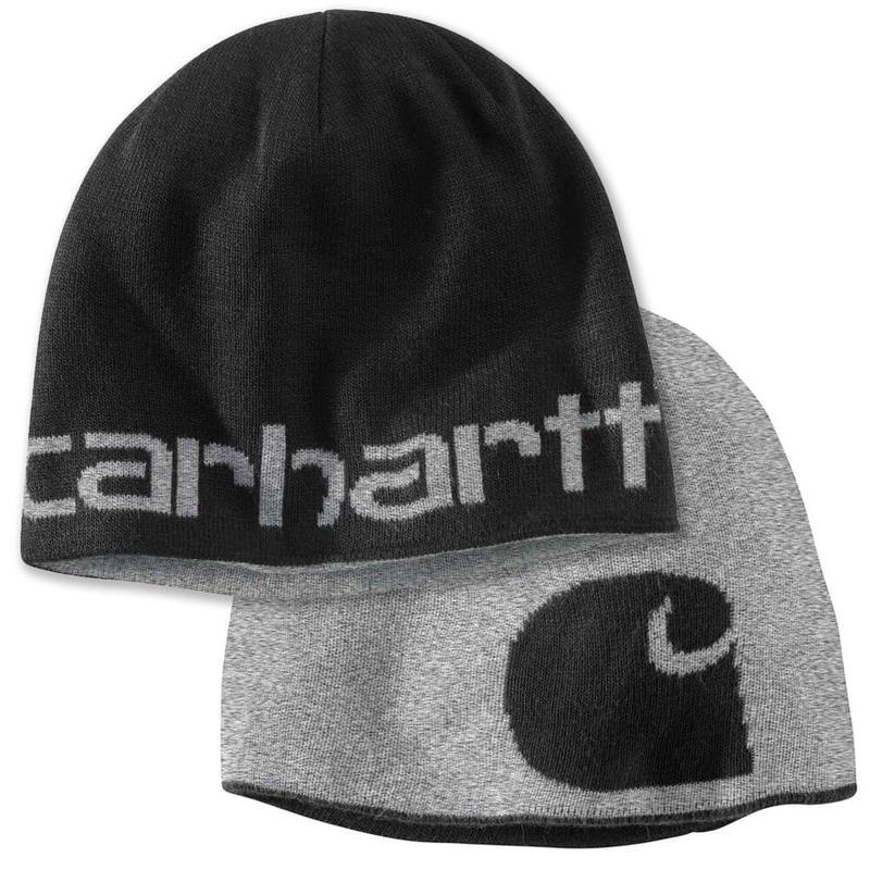 2e54f8b833ca2 Carhartt Greenfield Reversible Hat 100137