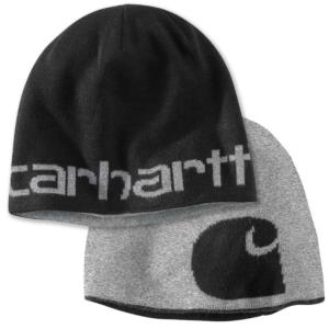 Carhartt Closeout Hats - Discount Prices 5ec174d3196