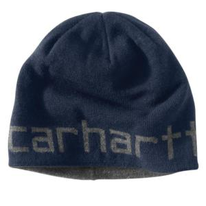 Carhartt Greenfield Reversible Hat