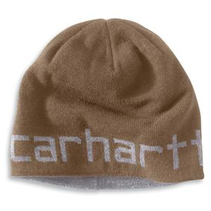 Carhartt Greenfield Reversible Hat- Irregular