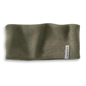 Carhartt Men's Northern Headband -  Closeout