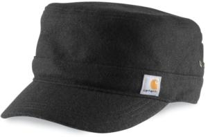 Carhartt Men's Military Cap - Irregular