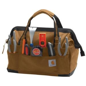 Carhartt Legacy 14 inch Tool Bag