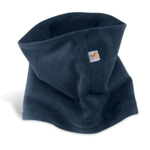 Carhartt Men's Flame-Resistant Fleece Neck Gaiter