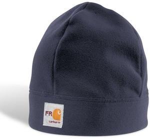 Carhartt Men's Flame-Resistant Fleece Hat