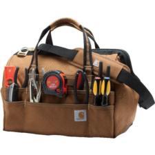 Carhartt Legacy 16 inch Tool Bag 100171-1