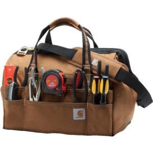 Carhartt Legacy 16 inch Tool Bag
