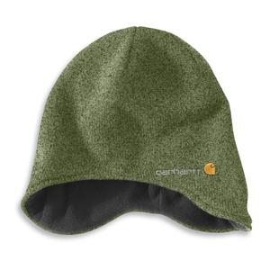Carhartt Northern Ear Flap Hat - Closeout