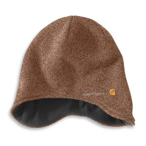 Carhartt Northern Ear Flap Hat - Irregular