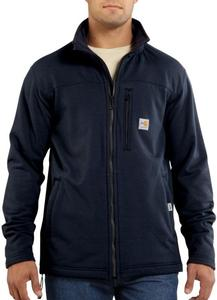 Carhartt Flame-Resistant Portage Jacket
