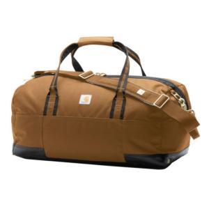 Carhartt Legacy  23 inch Gear Bag