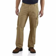 Carhartt Men's Rugged Cargo Pant 100272