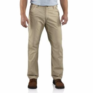 Carhartt Men's Tacoma Ripstop Pant