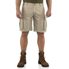 Carhartt Men's Rugged Cargo Short 100277