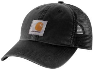 Carhartt Buffalo Cap - Irregular