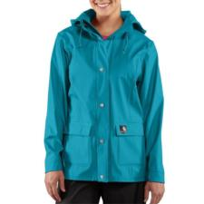 Carhartt Womens Medford Jacket-CLOSEOUT 100305CO