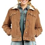 Carhartt_Carhartt Women's Southold Jacket-Irregular