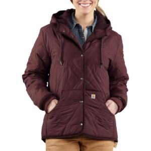 Carhartt Women's Marlinton Jacket